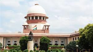 सुप्रीम कोर्ट में नीतीश कुमार की विधानसभा सदस्यता निरस्त करने की मांग