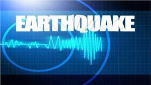 उत्तर कोरिया में भूकंप के झटकेमहसूस किए गए