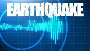 पूर्वोत्तर भारत मेंभूकंप के झटके