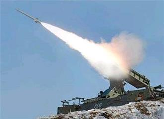 परमाणु खतरा और स्तानिस्लाव पेत्रोव का धैर्य