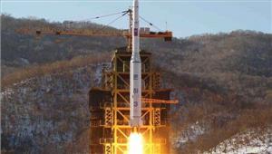 परमाणुपरीक्षण पर उत्तर कोरिया को चेतावनी