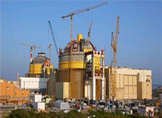 परमाणु ऊर्जा कार्यक्रम  कार्बन मुक्त ऊर्जा में महत्वपूर्ण योगदान