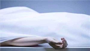 सागर आपरेशन के लिए जा रही गर्भवती महिला की मौत