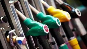 ईंधन की कीमतों में बढ़ोतरी बीजद ने की हड़ताल