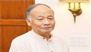 मणिपुर चुनाव मेंओकराम इबोबी सिंह की जीत