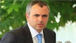 बीजेपी को हराने के लिए रणनीति बदलने की जरूरत  उमर अबदुल्ला