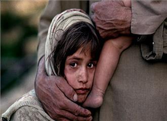 क्या केवल गरीब ही है सबसे बड़ा मुजरिम