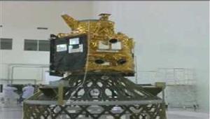 कार्टौसेट-2 अभियान की उलटी गिनती शुरू