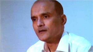 पाकिस्तान के सेना प्रमुखजाधव पर जल्दलेंगेफैसला