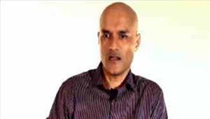 भारत को कुलभूषण जाधवमामले में राजनयिक पहुंच नहीं दी गईपाकिस्तान