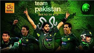 सीपीएल काउंटी में वापसी करेंगे पाकिस्तानी खिलाड़ी