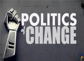 पाकिस्तान के राजनीतिक परिवर्तन और भारत