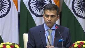 कुलभूषण जाधव के नए वीडियो में कोई विश्वसनीयता नहीं है भारत