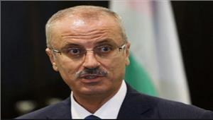 फिलिस्तीनी प्रधानमंत्रीनेसंयुक्त राष्ट्र सेकीअंतर्राष्ट्रीय सुरक्षादेनेका आग्रह