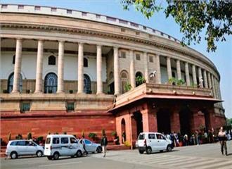 संसदीय समिति की जीएम फसलों संबंधी चेतावनी अति महत्वपूर्ण