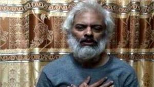 पादरी टॉम 28 सितम्बर को पहुंचेंगे भारत