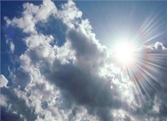 बिहार के मौसम में उतार-चढ़ाव