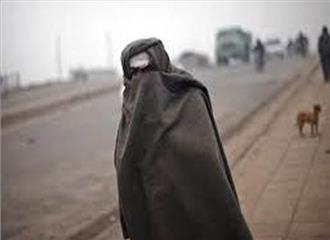 बिहार में सर्द हवाओं से ठंड बढ़ी
