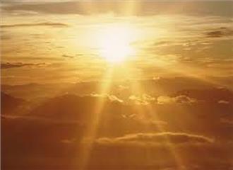 बिहार में मौसम सामान्य, सुबह धूप खिली
