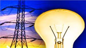 पीक आवर्स में उपभोक्ताओं ने की बिजली खपत में 17 हजार किलोवॉट की कमी