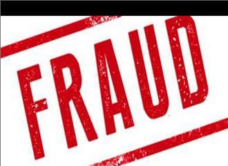 परफ्यूम कंपनी के 6 निदेशकों को धोखाधड़ी का मामला दर्ज