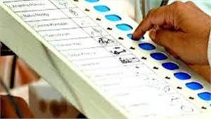 चुनावी घमासान में निजी रिश्ते दांव पर