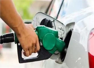 पेट्रोल मूल्य निर्धारण और क्षमता का सिद्धान्त