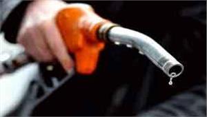 पेट्रोल पंप सोमवार से नहीं लेंगे कार्ड से भुगतान  डीलर संघ