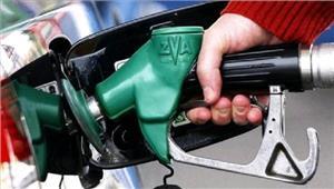 पेट्रोलियम डीलराें की संयुक्त महासंघ ने हड़ताल की चेतावनीदी