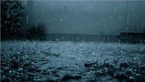पिथौरागढ़भारी बारिश के कारणजनजीवन अस्त-व्यस्त