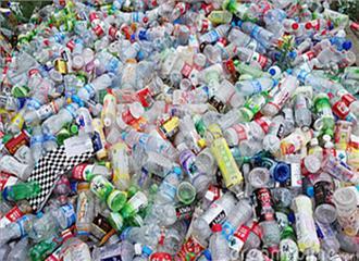 प्लास्टिक कचरा :एक विकट समस्या