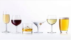 पुलिस की छापामारी में बड़ी मात्रा में अवैध शराब जब्त
