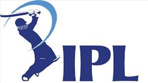 पुलिस ने ipl परसट्टा लगाते 2लोगों को गिरफ्तार किया