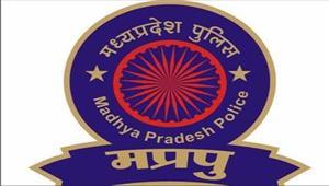 पुलिस ने 5हथियार तस्करों से 9अवैध देशी कट्टे बरामद किये