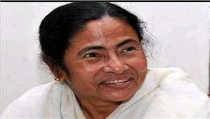 राजनीतिक लाभ के लिएममतादार्जिलिंग समस्या नहीं सुलझा रहीं  भाजपा