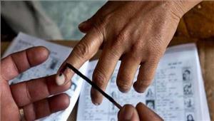 मतदान के दिन मेट्रो सुबह चार बजे से होगी शुरू