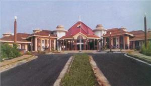 गोवा विधानसभाचुनाव महिलाओं को 40 समर्पित मतदान केंद्र