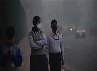 फेफड़ों को वायु प्रदूषण से बचाने के लिए कुछ उपाय