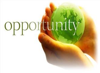 पावर ग्रिड कॉरपोरेशन इंडिया लिमिटेड में भर्ती