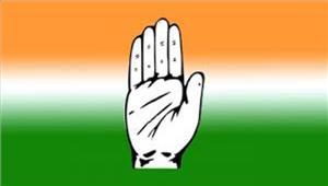 दिग्गज नेताओं की मौजूदगी में नामांकन दाखिलकरेंगेकांग्रेस प्रत्याशी