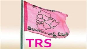 राष्ट्रपति चुनाव में भाजपा को मिल सकता है टीआरएस का समर्थन