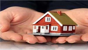 प्रधानमंत्री आवास योजना के आवेदन फार्म दस नवम्बर तक मिलेंगे