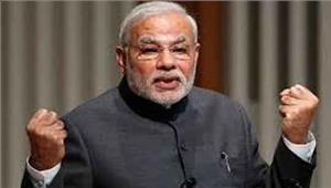 भारत और सर्बिया के बीच व्यापार बढ़ाने पर जोर