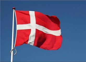 डेनमार्क को 2029 तक कार्बन निरपेक्ष बनाने का मिशन