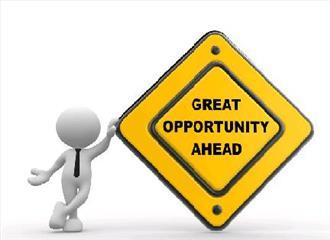 पंजाब एग्रो इंडस्ट्रीज कॉरपोरेशन में भर्ती