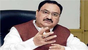 पंजाब और गोवा विधानसभा चुनावों के लिए bjp कीलिस्टजारी