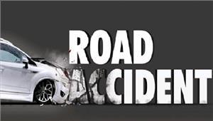 पंजाब  सड़क हादसे में सात लोगों की मौत