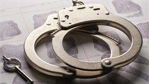 पठानकोट संदेह के आधार पर3 युवा गिरफ्तार