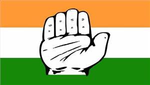 पंजाब चुनाव मेंकांग्रेस की बड़ी जीत