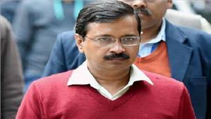 पंजाब चुनाव  केजरीवाल नेजनता से मतदान का आग्रह किया
